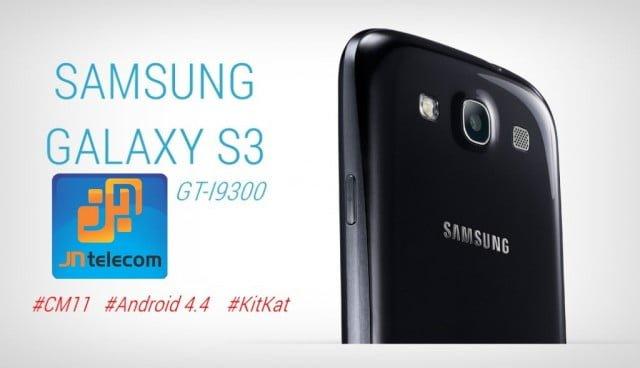 Samsung-Galaxy-S3-Android-4.4-KitKat-CM11-1024x590