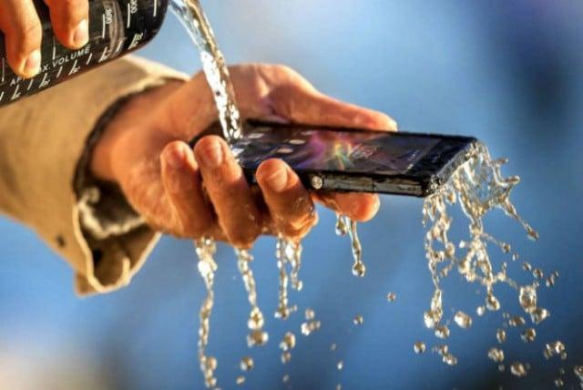 celulares molhados8-620x412