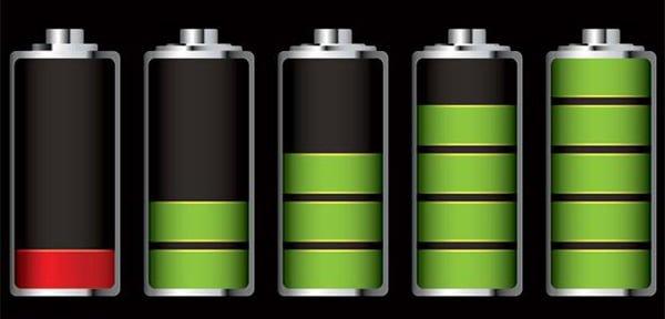 carregamento-de-bateria