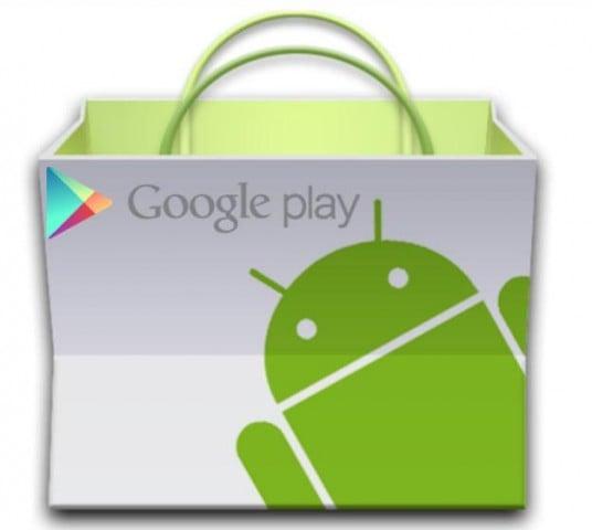 melhores apps de 2013