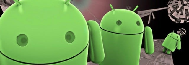 8522.16017-Android